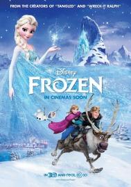 Frozen_2013_Poster_3_640x914
